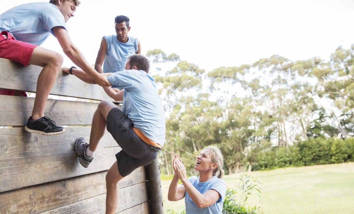 Jak współpracować z poradnią psychologiczno-pedagogiczną