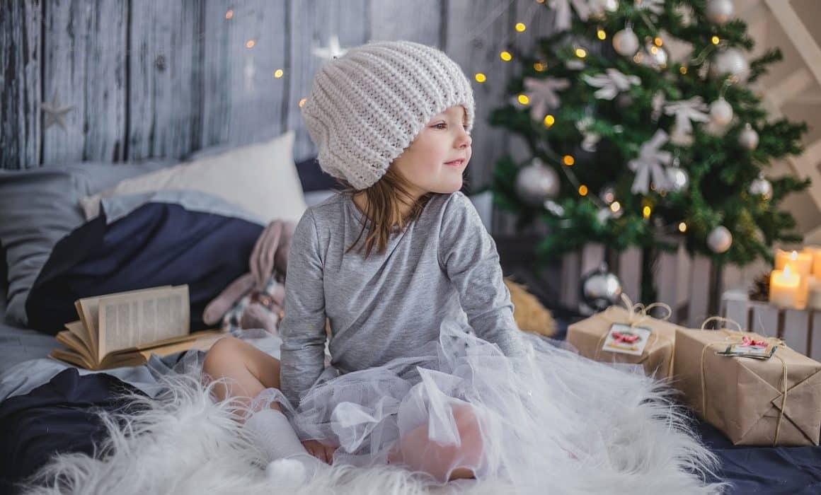 Poradnik na czas świątecznych spotkań